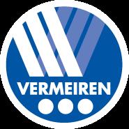 Vermeiren Deutschland GmbH